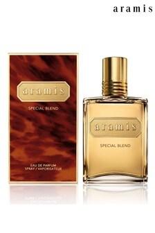 Aramis Special Blend Eau de Parfum