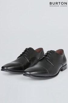 Burton Leather Formal Shoe
