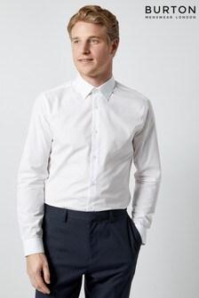 Burton Slim Essential Shirt