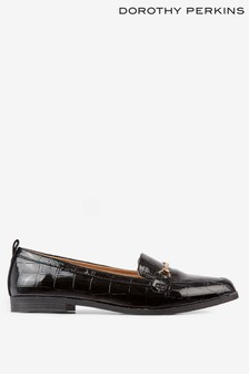 Dorothy Perkins Luna Loafer