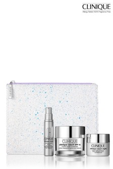Clinique Smart & Smooth Gift Set