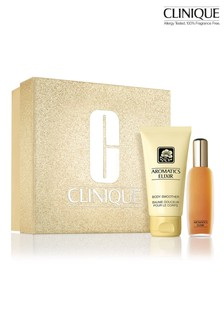 Clinique Aromatic Duet