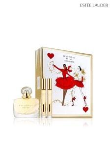 Estée Lauder Beautiful Belle Collection