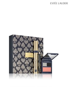 Estée Lauder High Roller Look In A Box - Smokey Eye Set