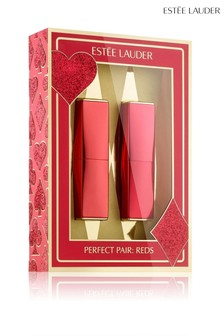 Estée Lauder Perfect Pair Red Collection