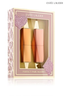 Estée Lauder Perfect Pair Nude Collection