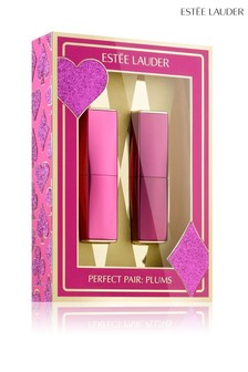 Estée Lauder Perfect Pair Plum Collection