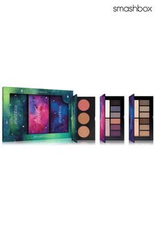 Smashbox Cosmic Celebration Shooting Star 3 Palette Set