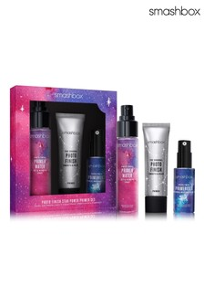 Smashbox Cosmic Celebration Photo Finish Star Power Primer Set