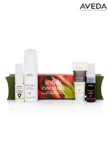 Aveda Cracker Blowdry Gift Set