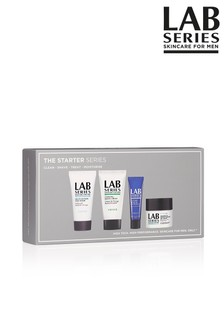 Lab Series Starter Series Set