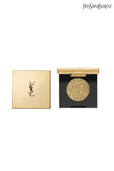 Yves Saint Laurent Sequin Crush Mono Glitter Shot Eyeshadow