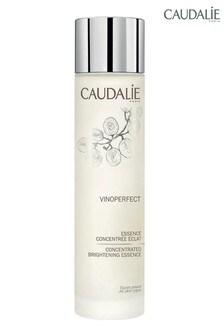 Caudalie Vinoperfect Concentrated Brightening Essence 150ml