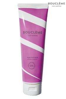 BOUCLÈME Boucleme Super Hold Styer 250ml