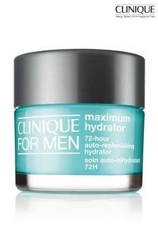 Clinique Men Maximum Hydrator 72 Hr Auto-Replenishing Hydrator