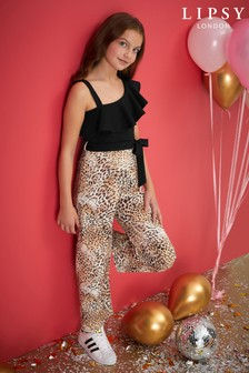 Lipsy 2 In1 Jumpsuit