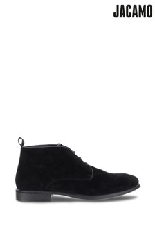 Jacamo With Soleform Suede Boot