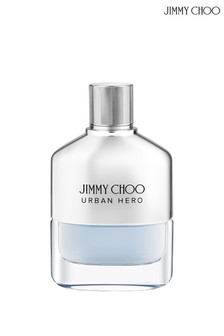 Jimmy Choo Urban Hero for Men Eau de Parfum 100ml