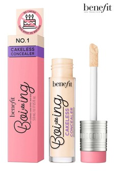Benefit Boiing High Coverage Cakeless Concealer