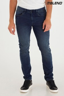 Blend Jogg Denim Jeans Regular Fit
