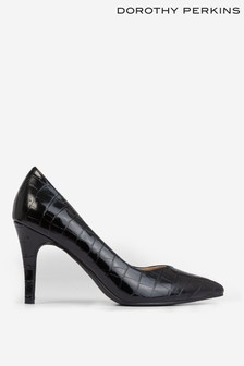Dorothy Perkins Court Shoes