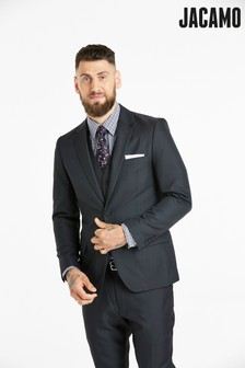 Jacamo Plus Size Value Suit Jacket