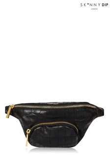 Skinnydip Croc Bum Bag