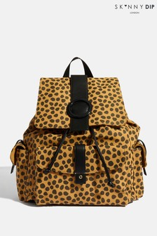 Skinnydip Nala Spot Backpack