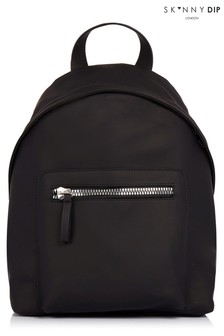 Skinnydip Luna Backpack
