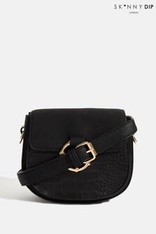 Skinnydip Freda Crossbody Bag