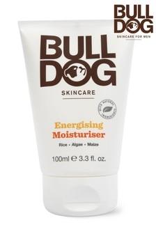 Bulldog Energising Moisturiser 100ml