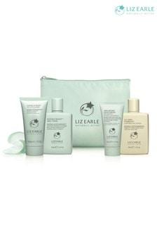 Liz Earles Try Me Skincare Kit Dry - Sensitive