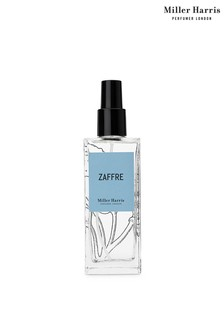 Miller Harris Zaffre Room Spray 200ml