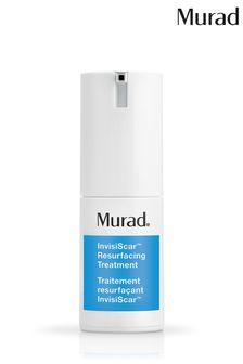 Murad InvisiScar Recovery Treatment 15ml