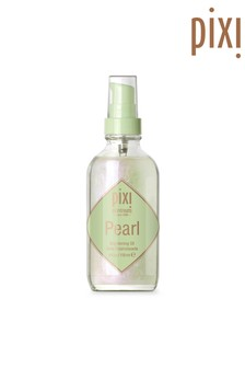 Pixi Pure Peal Brightening Oil 118ml