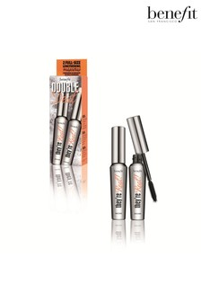 Benefit Double Deal Mascara