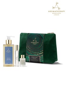 Aromatherapy Associates Serene Sleep Collection