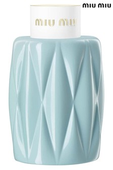 Miu Miu Body Lotion 200ml
