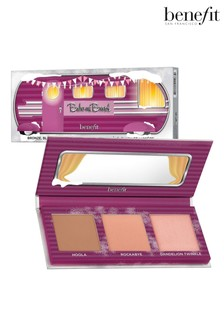 Benefit Babe On Board