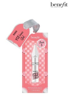 Benefit Gimme Brow + Stocking Stuffer