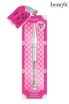 Benefit Precisely My Brow Stocking Stuffer