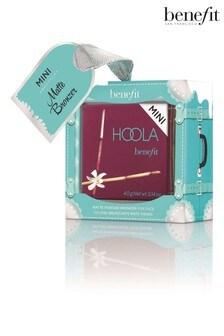 Benefit Hoola Stocking Stuffer