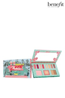 Benefit Party Like a Flockstar Palette