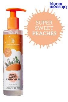 Bloom & Blossom James Magical Hand Wash 200ml