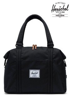 Herschel Supply Co Strand Holdall Bag