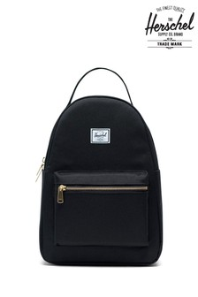 Herschel Supply Co Nova Backpack