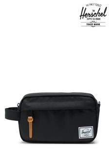 תיק רחצה Supply Co Chapter של Herschel