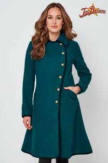 Joe Browns Truly Elegant Coat