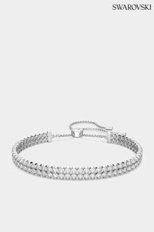 Swarovski®  Subtle Bracelet