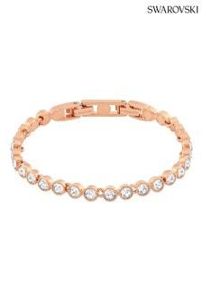 Swarovski®  Tennis Bracelet